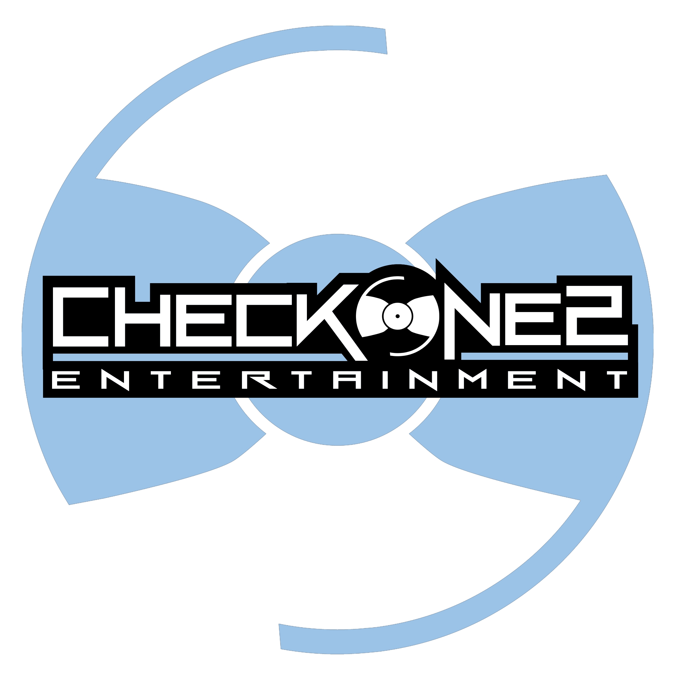 CheckOne2_Logo_Circle watermark